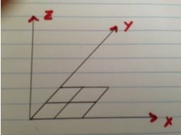 Pic2-Simple
