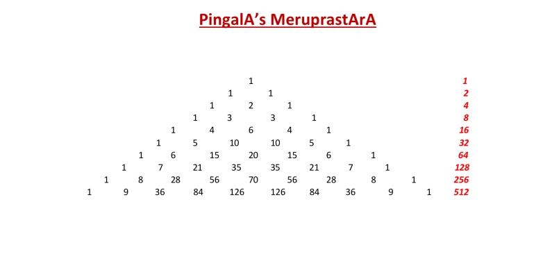00223758-0816-4B10-819E-49AC97C9EA57